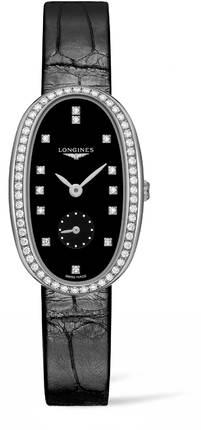 Часы LONGINES L2.307.0.57.0