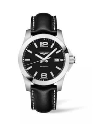 Часы LONGINES L3.759.4.58.0