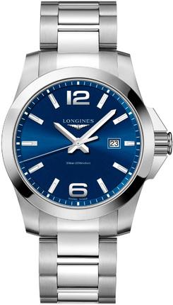 Часы LONGINES L3.760.4.96.6