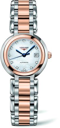 Часы LONGINES L8.111.5.87.6