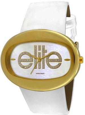 Часы ELITE E50672G 008