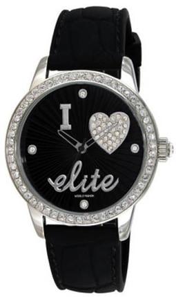 Часы ELITE E52929 003