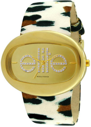 Часы ELITE E50672G 007