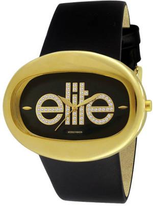 Часы ELITE E50672G 010