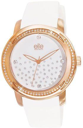 Часы ELITE E53329G 801