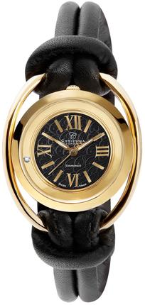 Часы CHRISTINA 301GBLBL