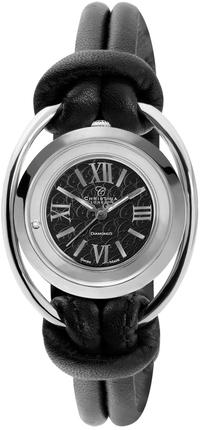 Часы CHRISTINA 301SBLBL