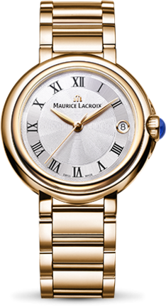 Часы Maurice Lacroix FA1004-PVP06-110-1