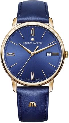 Часы Maurice Lacroix EL1118-PVP01-411-1