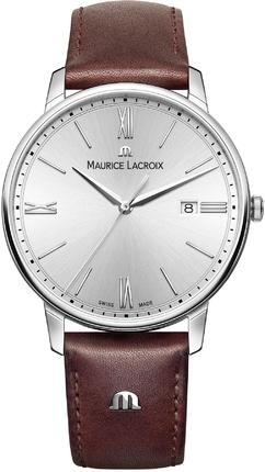 Часы Maurice Lacroix EL1118-SS001-110-1