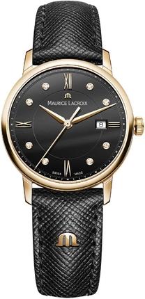 Часы Maurice Lacroix EL1094-PVP01-350-1