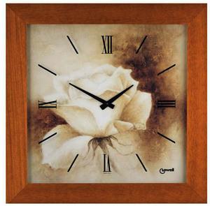 Часы LOWELL 11274C
