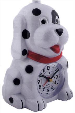 Часы LOWELL U43413 (justaminute)