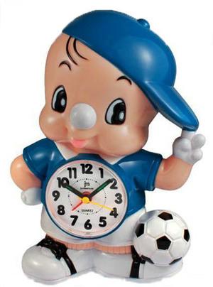 Часы LOWELL U43415