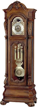 Часы HOWARD MILLER 611-025