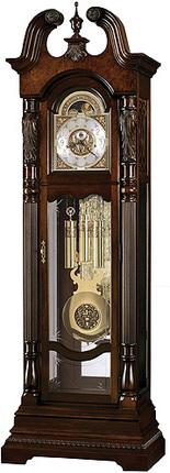 Часы HOWARD MILLER 611-046