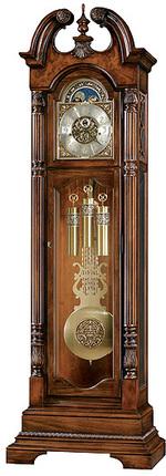 Часы HOWARD MILLER 611-062