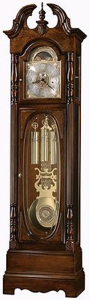 Часы HOWARD MILLER 611-042