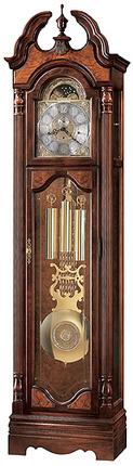 Часы HOWARD MILLER 611-017