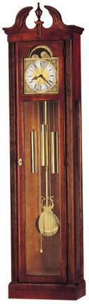Часы HOWARD MILLER 610-520