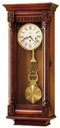 Часы HOWARD MILLER 620-196