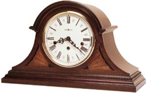 Часы HOWARD MILLER 613-192