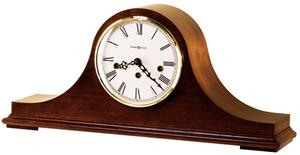 Часы HOWARD MILLER 630-161