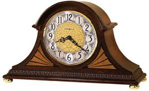 Часы HOWARD MILLER 630-181