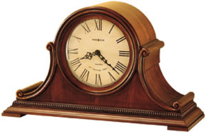 Часы HOWARD MILLER 630-150