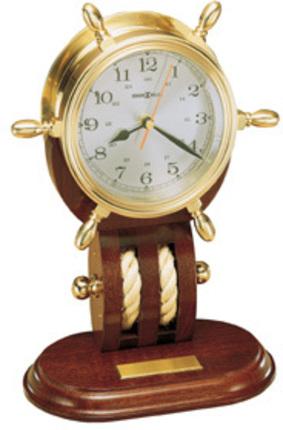 Часы HOWARD MILLER 613-467