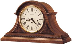 Часы HOWARD MILLER 613-102
