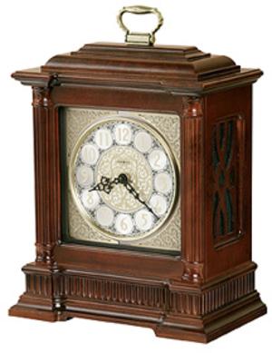 Часы HOWARD MILLER 635-125