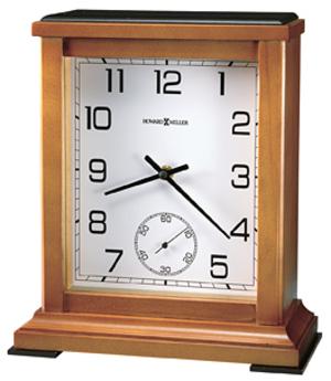 Часы HOWARD MILLER 630-244