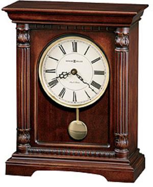 Часы HOWARD MILLER 635-133