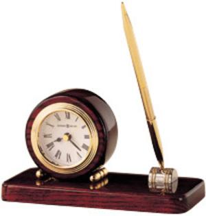 Часы HOWARD MILLER 645-407