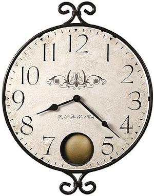 Часы HOWARD MILLER 625-350