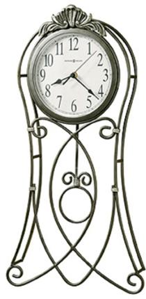 Часы HOWARD MILLER 625-328