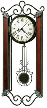 Часы HOWARD MILLER 625-326