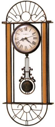 Часы HOWARD MILLER 625-241