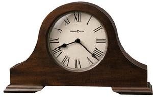 Часы HOWARD MILLER 635-143