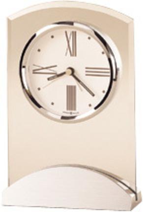 Часы HOWARD MILLER 645-397