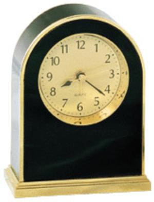 Часы HOWARD MILLER 621-242