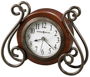 Часы HOWARD MILLER 645-636
