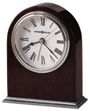 Часы HOWARD MILLER 645-480