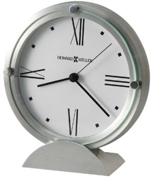 Часы HOWARD MILLER 645-671