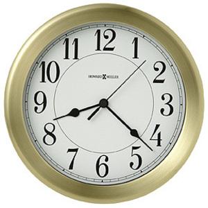 Часы HOWARD MILLER 625-346