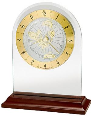 Часы HOWARD MILLER 645-603