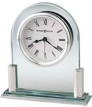 Часы HOWARD MILLER 645-598