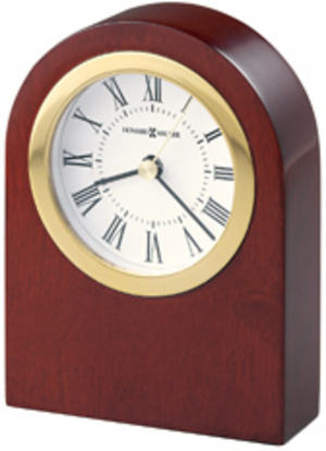 Часы HOWARD MILLER 645-547