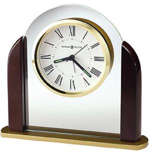 Часы HOWARD MILLER 645-602